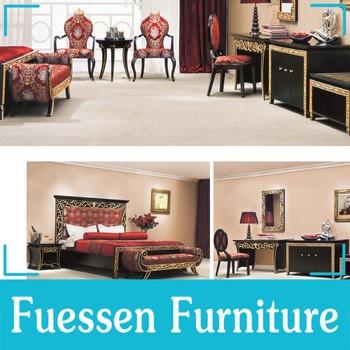 2016 modren design pakistan hotel bed furniture buy bed Bed designs 2016 in pakistan with price