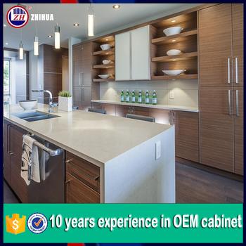 Moderna Lacca Mobili Da Cucina/uv O Acrilico Progettazione Cucine  Componibili Per Mobili Da Cucina Modello - Buy Moderni Mobili Da  Cucina,Cucina ...
