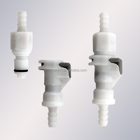 air hose quick disconnect couplings universal coupling air hose quick release coupling