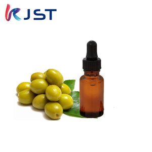 High purity elemi oil 100% pure gum nature elemi essential oil