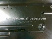 LM270WQ1(SD)( F2) (APN#661-7885) A1419 MD095 MD096 LCD With Glass for imac A1419 LM270WQ1-SDF2