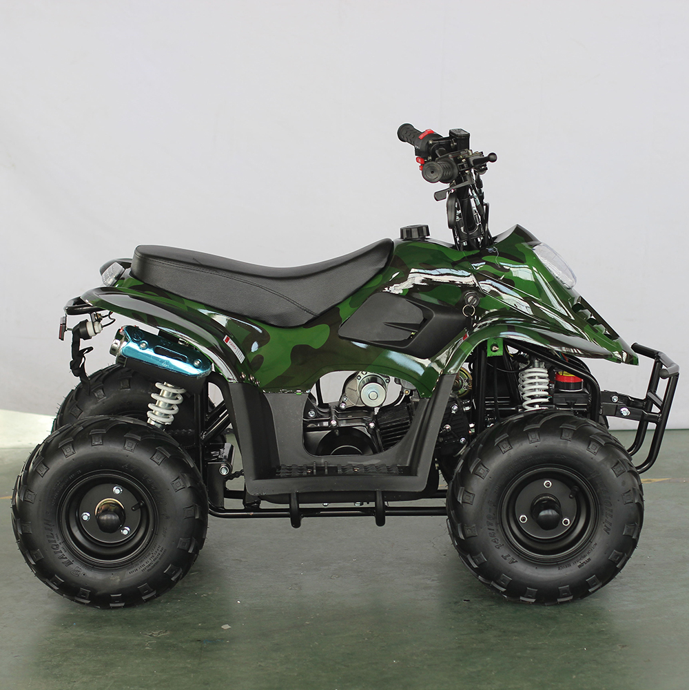Loncin Atv 70cc Manual Wiring Diagram For 110cc Suppliers And Manufacturers At Rh Alibaba Com Quad 110