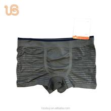 964fa1bbf350 China underwear thick wholesale 🇨🇳 - Alibaba