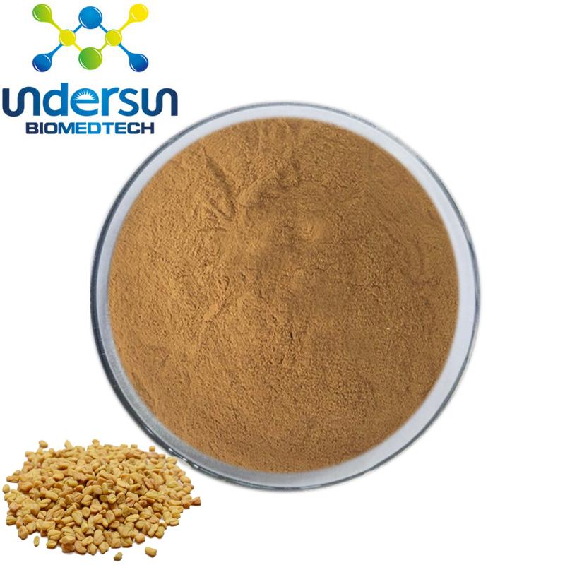 Semen Trigonellea Extract,Fenugreek Seed Extract Powder,Fenugreek Extract -  Buy Fenugreek Powder,Fenugreek Extract Powder,Fenugreek Extract Product on