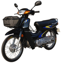 110cc LUOJIA WAVE/ DREAM110 Motorcycle