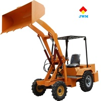 new product, not used backhoe loader used for construction is on sale