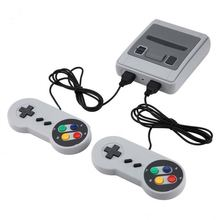 Factory Price Classic Mini Game 콘솔의 내장 621 Tv Retro Video Game 와 Dual 콘트롤러 Best Gift 대 한 단점이라하면