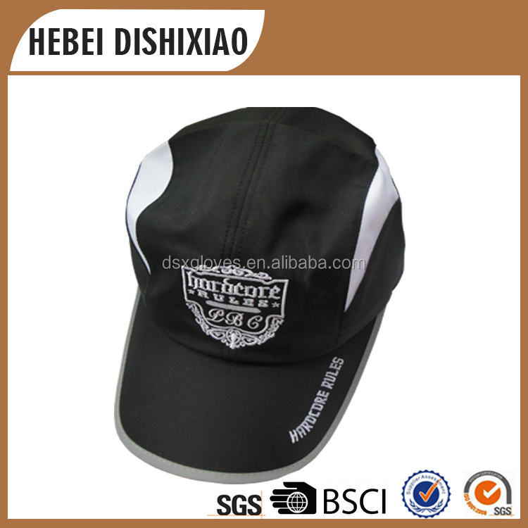 mens christian baseball caps themed wholesale personalized cap sports hats embroidered