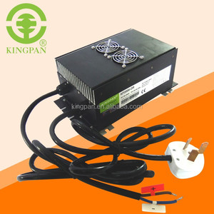 Good Price High Quality Universal Battey 3.6V Battery Charger