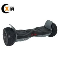Wholesale High Quality Two Wheel 8.5 inch Hoverboard