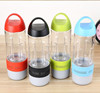 /product-detail/bluetooth-sound-bottle-60765746381.html