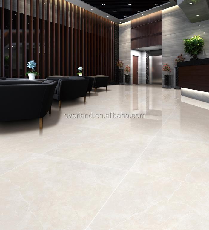 Mirror Floor Tiles Rates In Kerala Buy Floor Tiles Rates In Kerala
