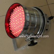 Wholesale Led Dj Stage Light Led Par 64 3 Watts 54x3w Par64 Led ...