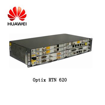 Huawei OptiX RTN 620 IP Microwave, View RTN 620, Huawei Product Details  from Shanghai Chu Cheng Information Technology Co , Ltd  on Alibaba com