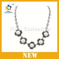 german costume jewelry,fashion button,2014 fasion silver jewelry