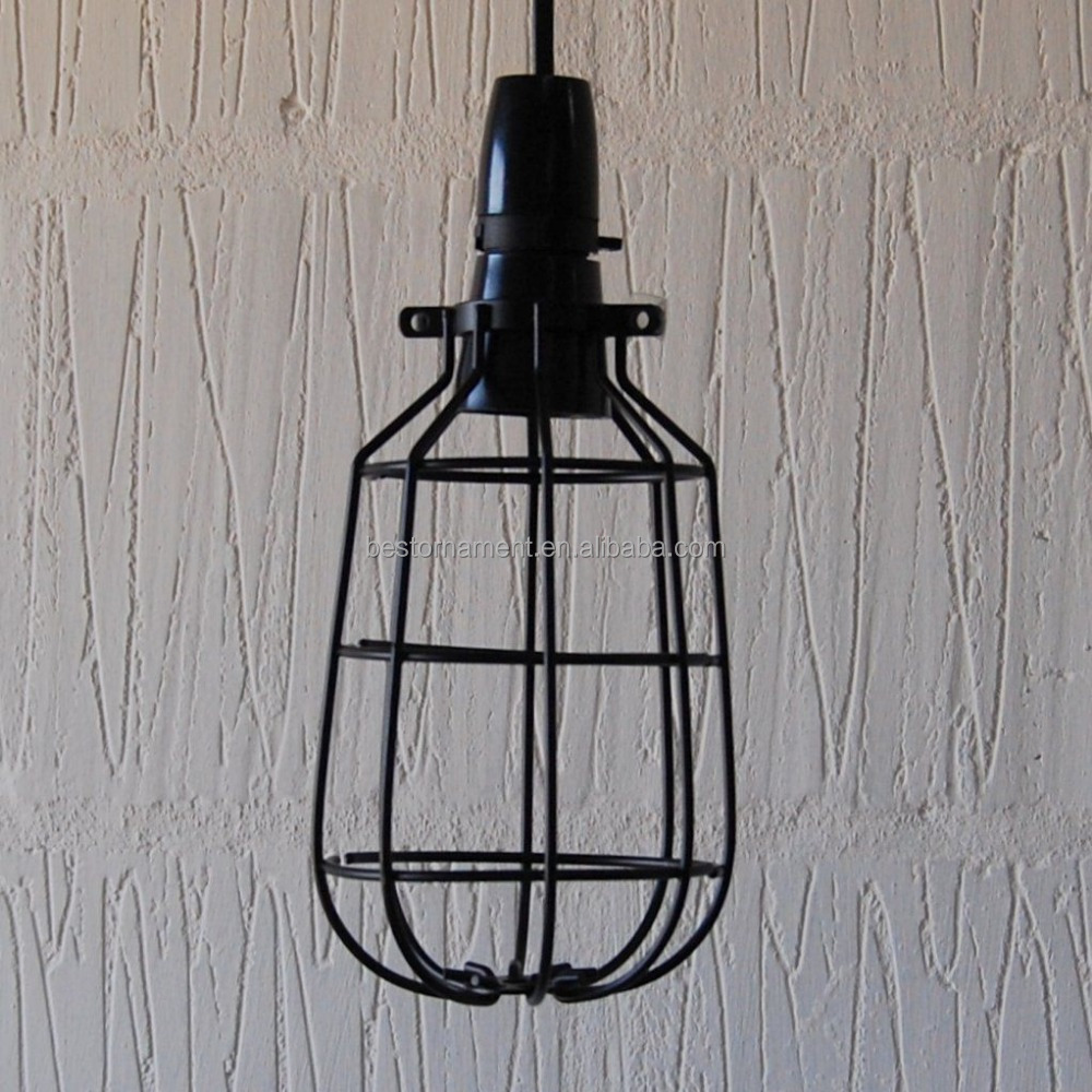 Wire Ceiling Pendant Lights, Wire Ceiling Pendant Lights Suppliers ...