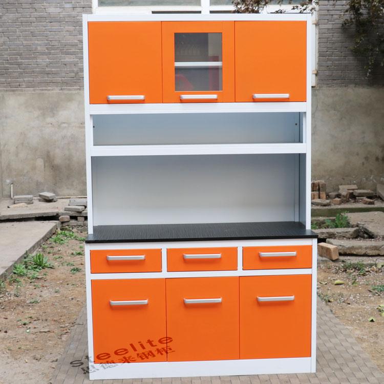 Finden Sie Hohe Qualität Ghana Küchenschrank Designs Für Kleine ...