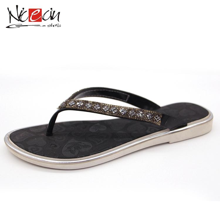 a3290b7bef22 China slipper shoe sole wholesale 🇨🇳 - Alibaba
