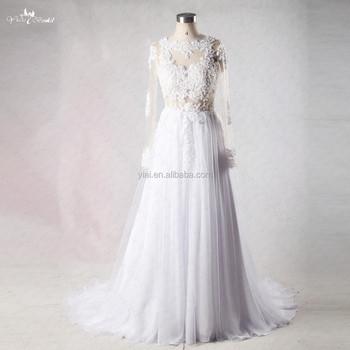 Rsw974 Bersalin Seksi Gambar Gaun Pengantin Untuk Wanita Hamil Buy Gambar Wedding Dresses Untuk Wanita Hamil Ibu Hamil Wedding Dress Sexy Wedding