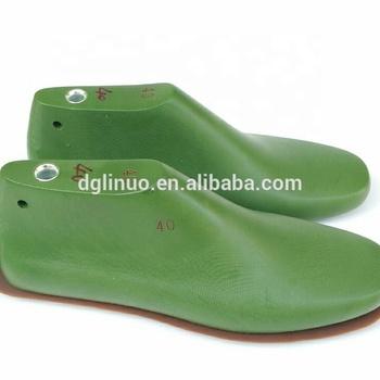 e474bb814 Homem Baixo Cortador De Condução Sapatos Dura Para Venda - Buy ...