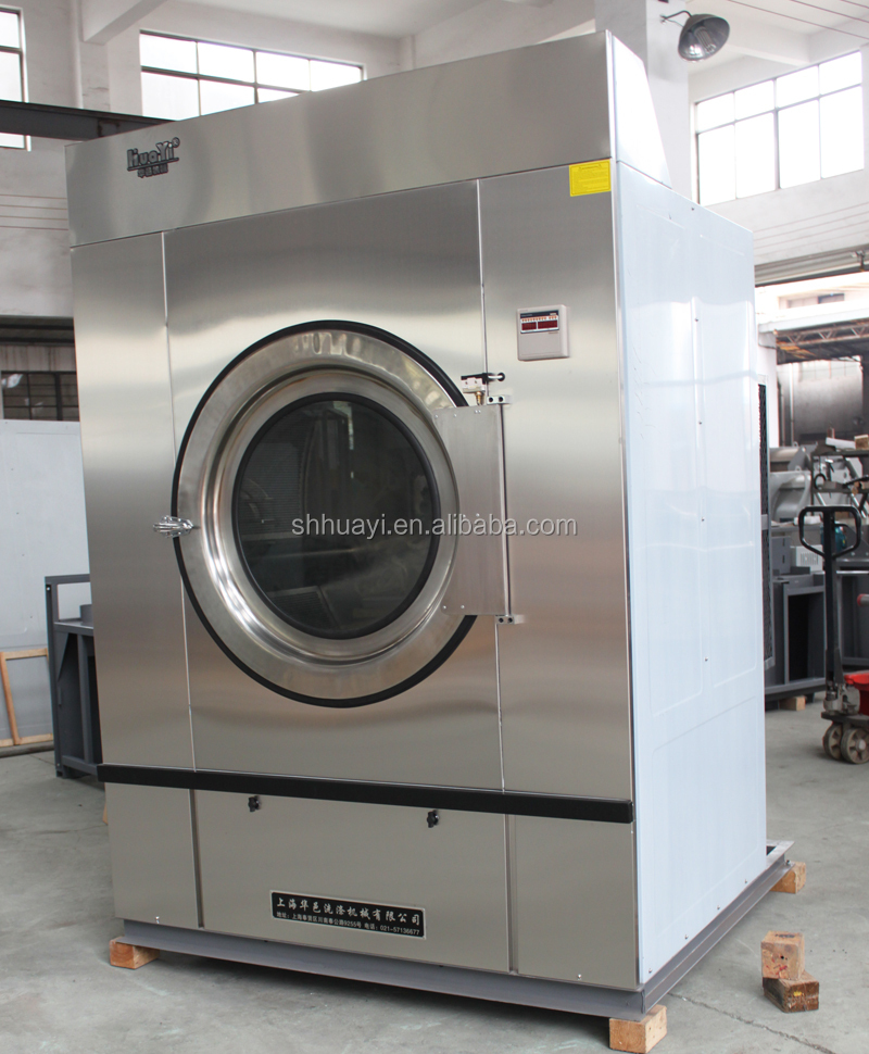 commercial hotel laundry gas dryer commercial hotel laundry gas dryer suppliers and at alibabacom