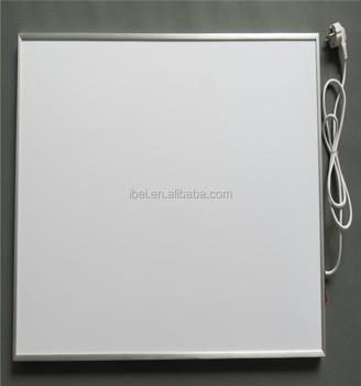Ver Infrarood Verwarming Paneel Voor Slaapkamer Badkamer Fabrikant ...