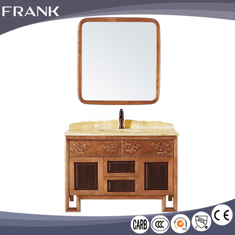 frank fornitore di oro porcellana di buona qualit nessuna radiazione indeiscenti angolo bagno armadio