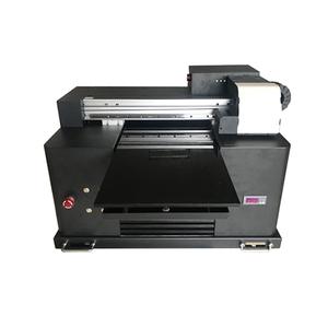 d2da2d42 Small Flatbed Printer, Small Flatbed Printer Suppliers and ...