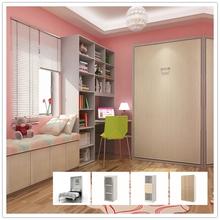 Modern Furniture Malaysia single bed malaysia, single bed malaysia suppliers and