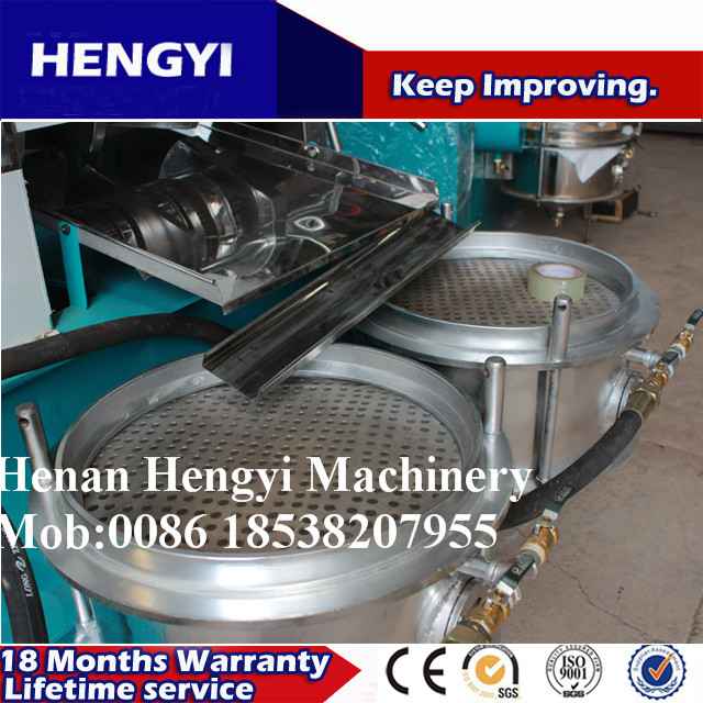 co2 wax extraction machine for sale