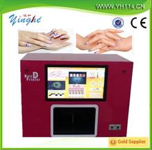 Nail polish printer machine nail polish printer machine suppliers nail polish printer machine nail polish printer machine suppliers and manufacturers at alibaba prinsesfo Choice Image