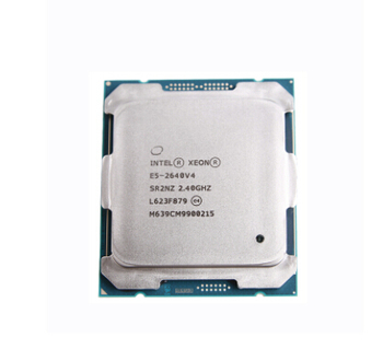 Newest hp CPU Xeon E5-2640 V4 Processor