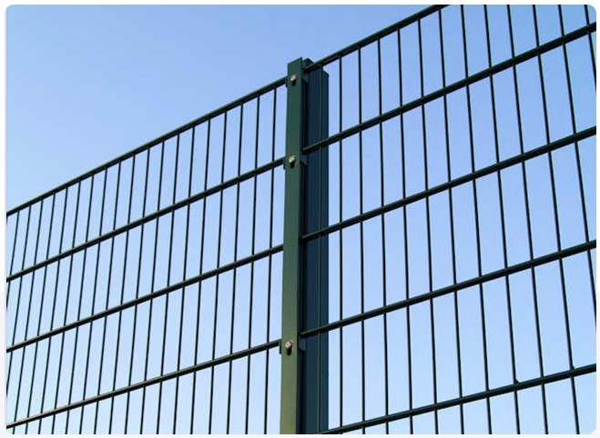 3x3 Galvanized Welded Wire Mesh Fence Designs For Play House - Buy ...