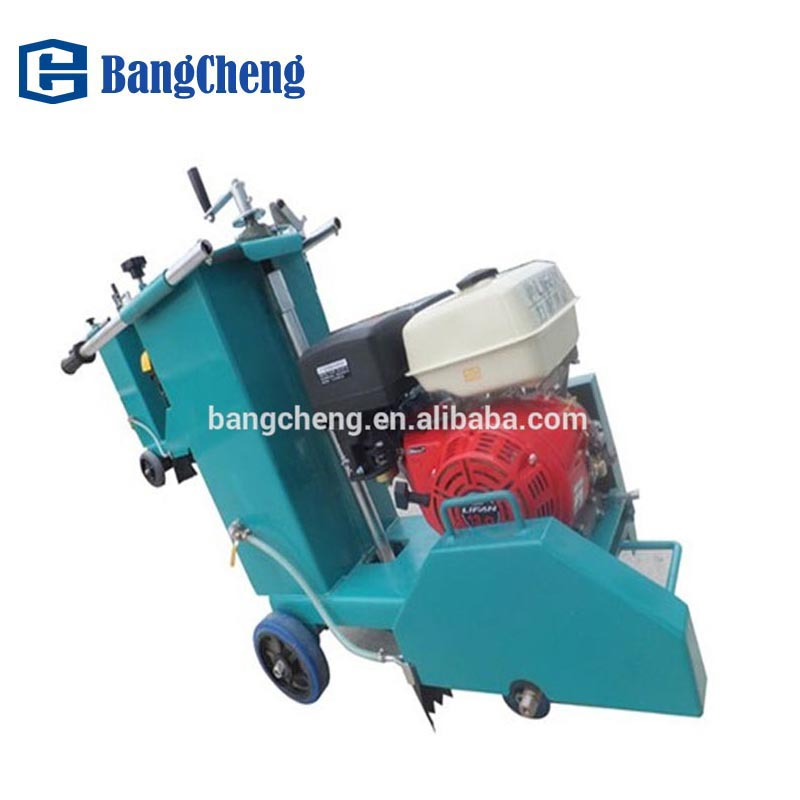 Bangcheng Rescue Cut Off Saws Concrete Cutter