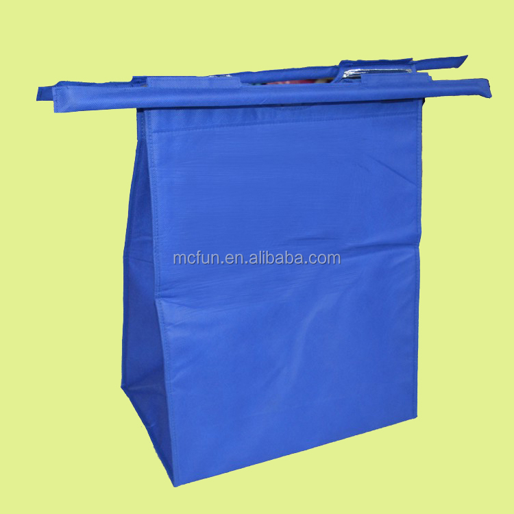 Supermarket trolley Shopping Bags Cart Grab Bag Washable <strong>Eco</strong> Friendly Large