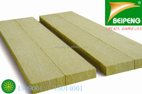 sound insulation felt, high temperature mineral wool