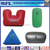 All Style Inflatable Paintball Bunkers Field