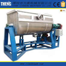 2017 cement putty mixer machine manufacturer Henan,China