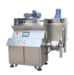 Bakery equipment suppliers baking machines industrial cake dough mixer