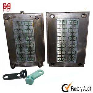 Moulds, Fabrication Services suppliers and manufacturers