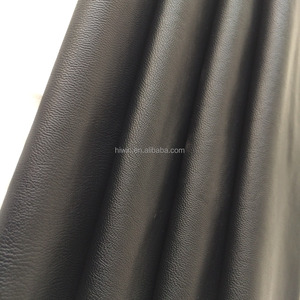 PU coated Stretch PU fabric / pu elastic fabric