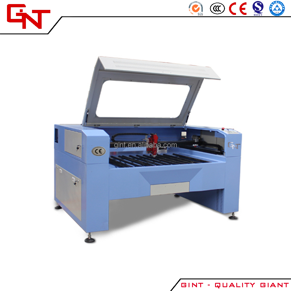 Professional laser cutting/engraving machine for wholesale