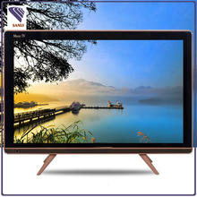 "Vendita calda 65 pollici 4 k <span class=keywords><strong>tv</strong></span> led 55 ""55 smart <span class=keywords><strong>TV</strong></span>"