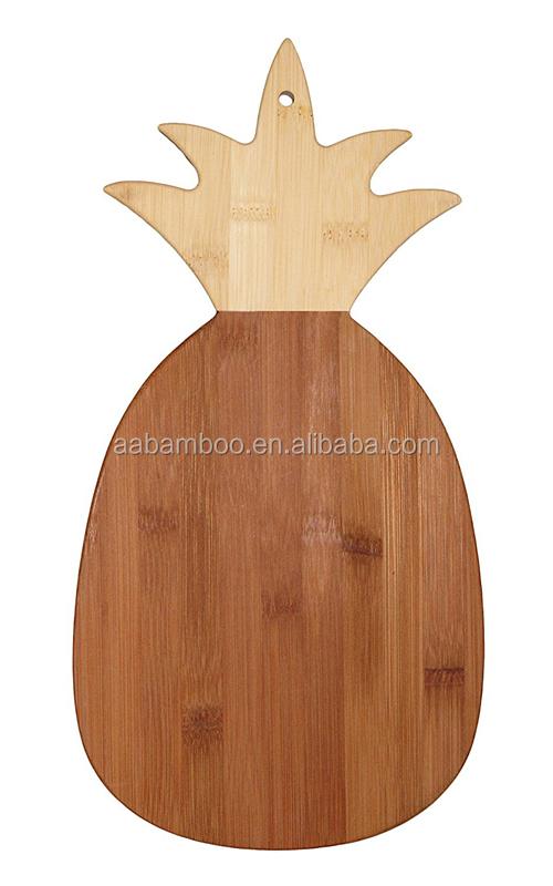 China fruit shaped cutting boards wholesale 🇨🇳 alibaba