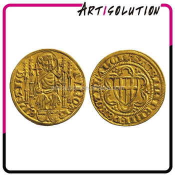 50 копейк1992 года украина цена стоимость монеты