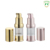 Fuyun Quick Shipping Cosmetic Packaging 15ml/20ml/30ml Lotion Pump Cream Airless Bottle