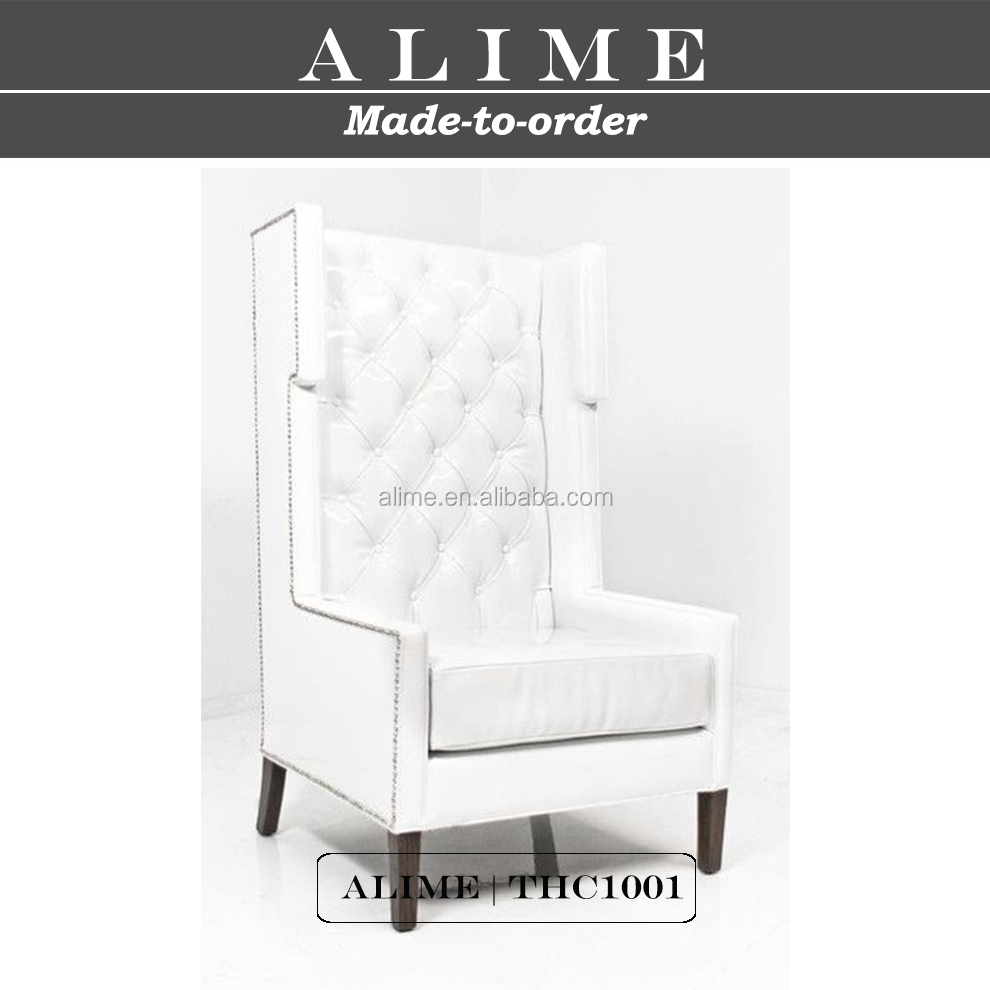 white throne chair white throne chair suppliers and at alibabacom