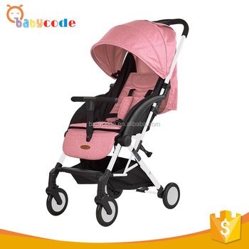 baby strollers brands compact folding stroller easy to carry