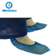 Alibaba China Supplier Disposable Plastic Shoe Cover