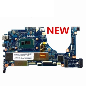 For Lenovo Yoga2 13 Laptop Motherboard With SR1EN i3 cpu 5B20G19198 LA-A921P REV:2.0 100% Tested